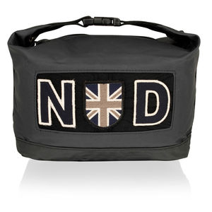 Personalised Wash Bag - gifts for him