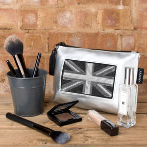 Customised Makeup Bags