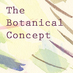 The Botanical Concept