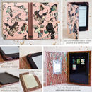 classic novel inspired kindle cases by klevercase