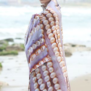 Myanmar Pearls Silk Scarf - goddess collection