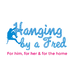 Hanging by a Fred
