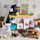 The Gluten Free Festive Hamper