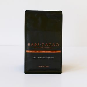 Bare Cacao Healthy Coffee Alternative - teas, coffees & infusions