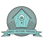 Bird House Press Logo