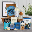Alcohol Free Treats Hamper