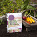 Mini Year Round Veg Patch Experience Gift Voucher
