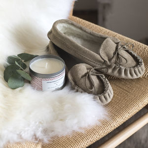 Hygge For Her Indulge Gift Set