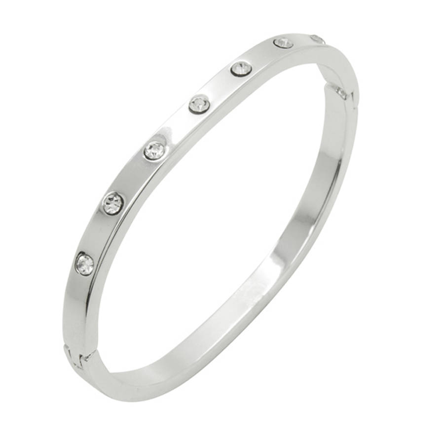jewellers love product cartier bangles bangle a img