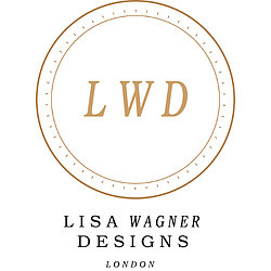 Lisa Wagner Designs
