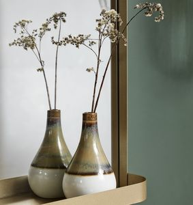 Nordal Nature Vase - kitchen