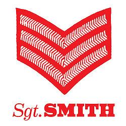 Sgt.Smith Big