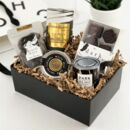 Dark Chocolate Lovers Gift Hamper