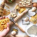 Ultimate Complete Pasta Making Kit | Twelve Piece