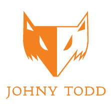 Handmade to order products by Johny Todd Ltd