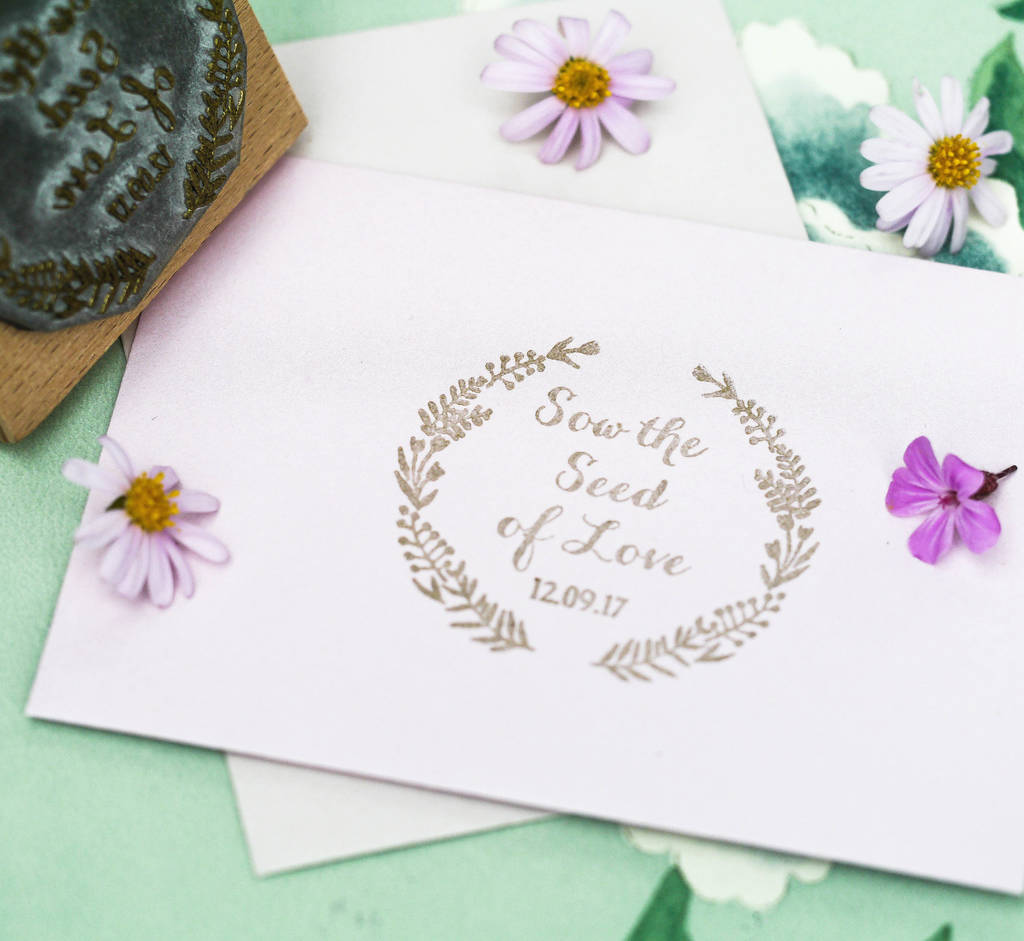 Folk Wedding Stationery Collection folk wedding stationery
