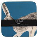 Hare Coaster 'The Runners Number Four'