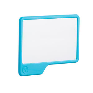 Tooletries Mighty Mirror Large - home accessories