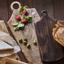 Bruna Serving Board