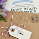 bridesmaid-thank-you-card