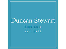 Duncan Stewart Textiles is a family run business, established in 1978