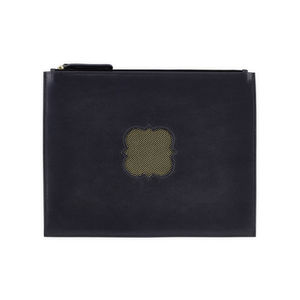Chambers Clutch Bag - view all new
