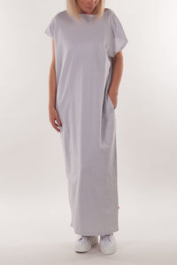 Drape Nighty - women's fashion