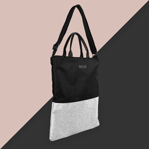 Lightweight Tote Bag For Men And Women - mens