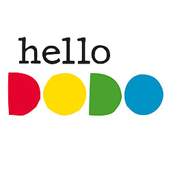 hello DODO the playful printmakers!