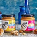 Yumello Peanut Butter Bundle 2x170g