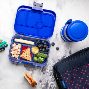 Yumbox Classic Bento Lunchbox For Children