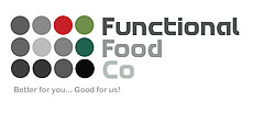 Functional Food Co provides nutritionally dense snacks and gifts