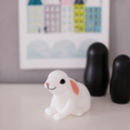 Bunny Rabbit LED Night Light