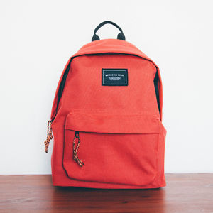Watershed Union Backpack - bags & purses