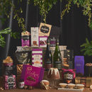 The Windsor Gift Hamper