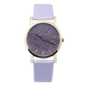 Sparkle Watch