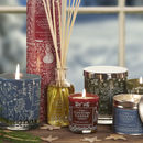 Nordic Charm Candle Collection