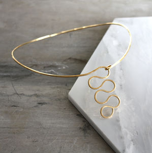 Statement Loop Choker