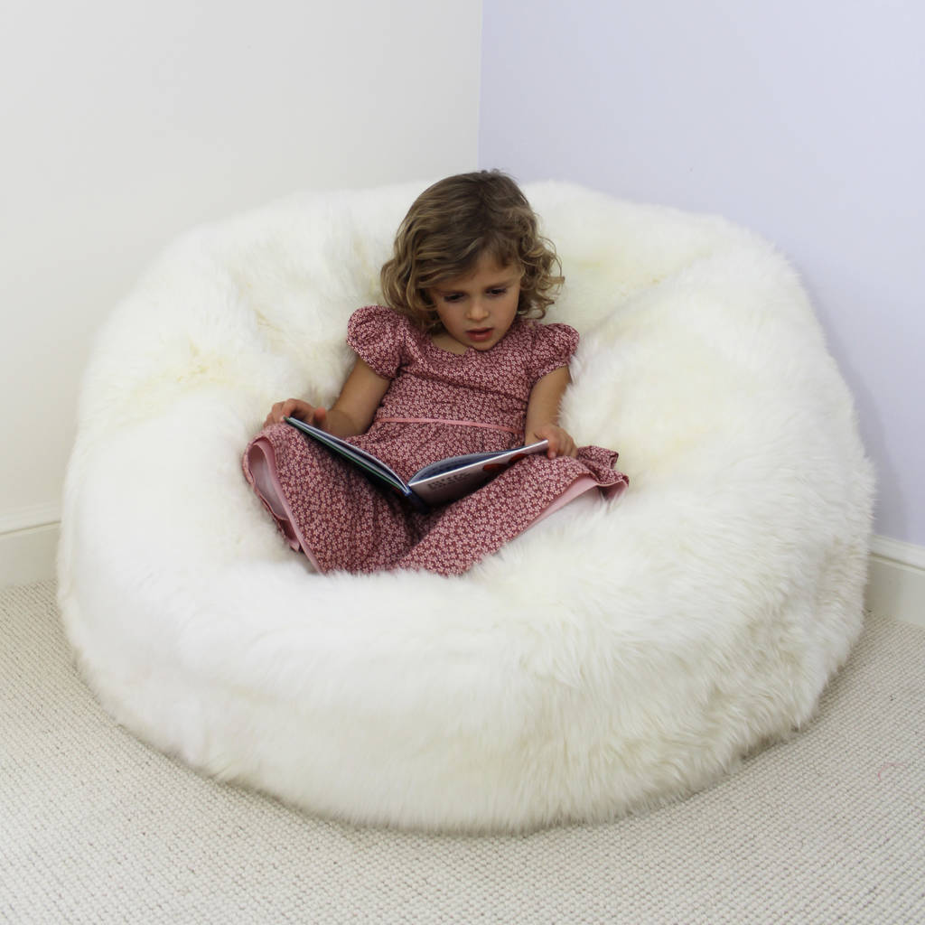 floor cushions for babies and children