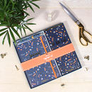 Woodland Organiser Set