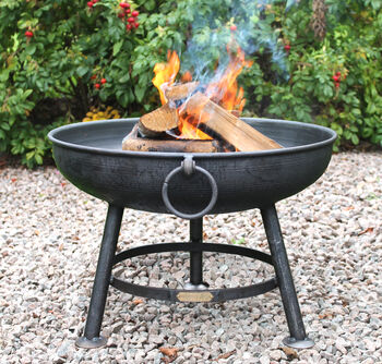 Classic Collection Firepit