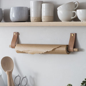 Kelston Rail And Peg Range - gifts for bakers