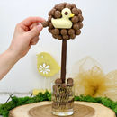 Chocolate Duck Tree