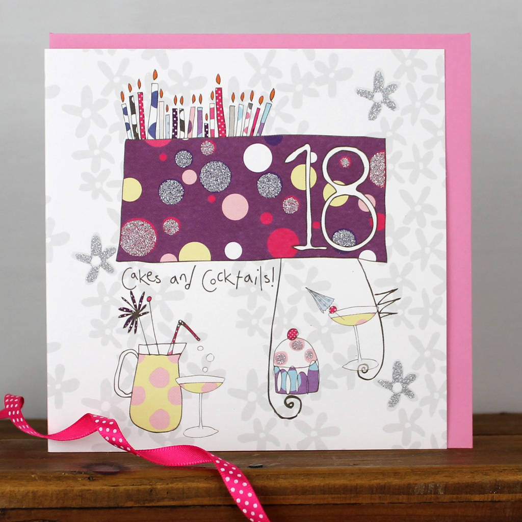 18th Birthday Card hallmark gift card – 18th Birthday Cards for Boys