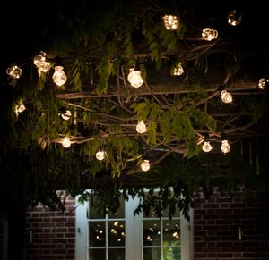 lights lanterns notonthehighstreetcom