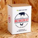 Big Bacon Curing Kit