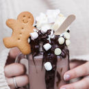 Fully Loaded Hot Chocolate Gift Set