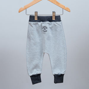 Baby Leggings - new baby gifts