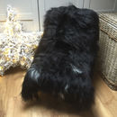 Finest Icelandic Sheepskin Best Choice Of Rare Breed