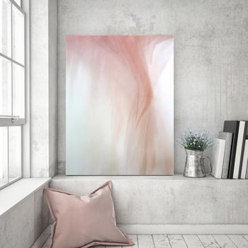 The Spirit Within, Canvas Art